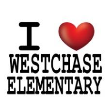 Westchase_10